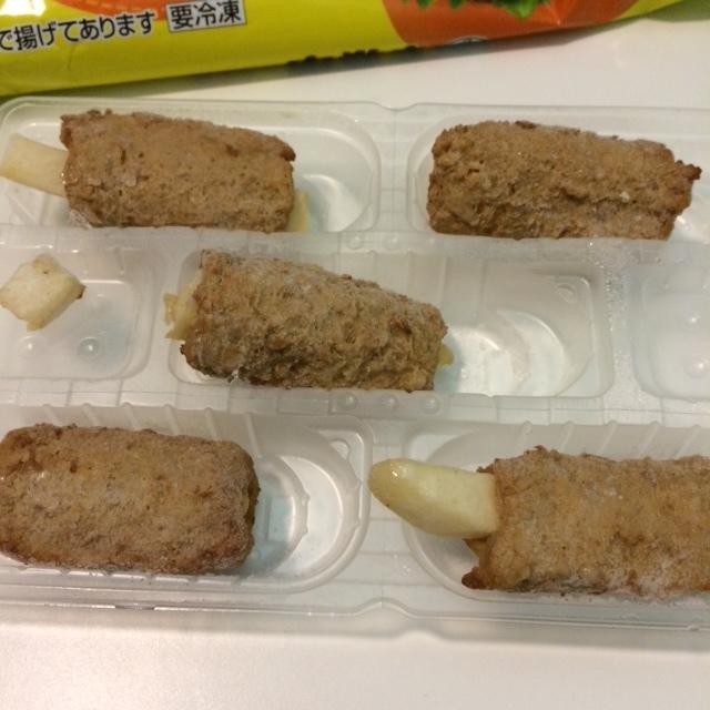 ポテトの肉巻き6.JPG