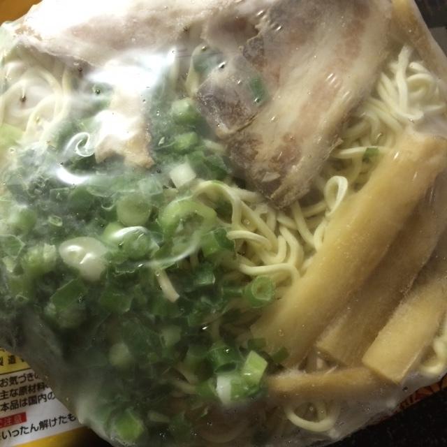 ラーメン横綱4.JPG