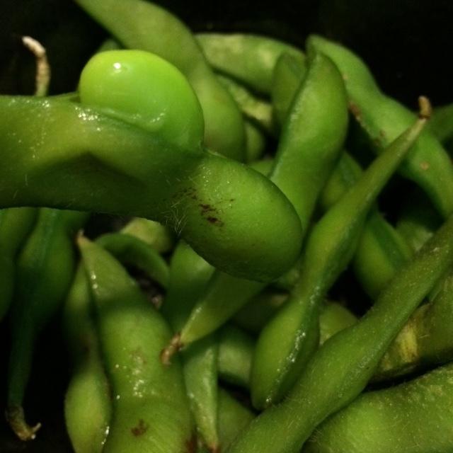 枝豆3.JPG