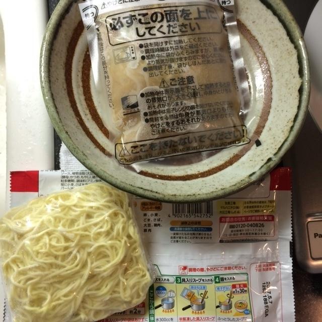 横浜あんかけラーメン5.JPG