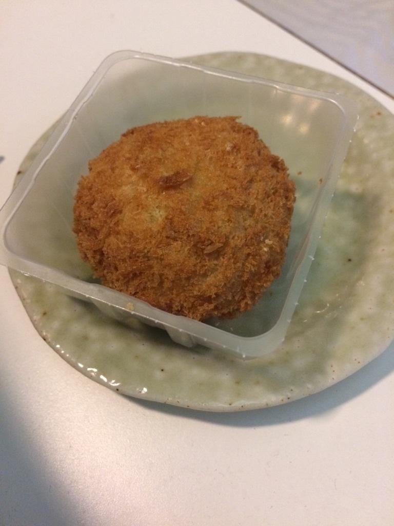 牛肉コロッケ8.jpg
