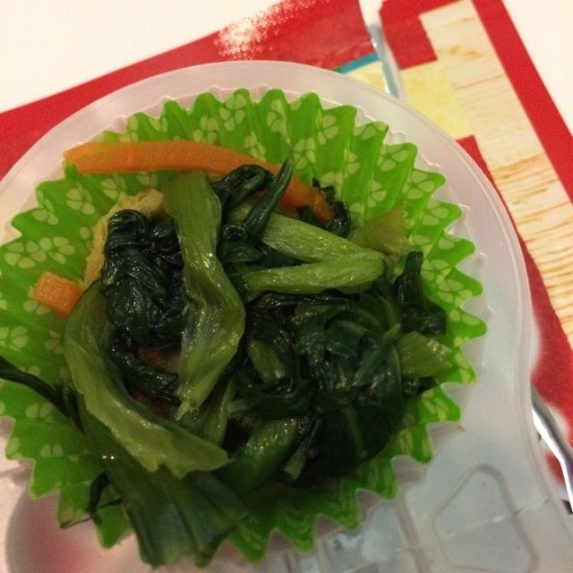 6種の和惣菜10.jpg