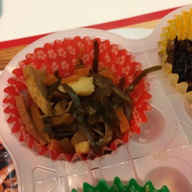 6種の和惣菜6.jpg