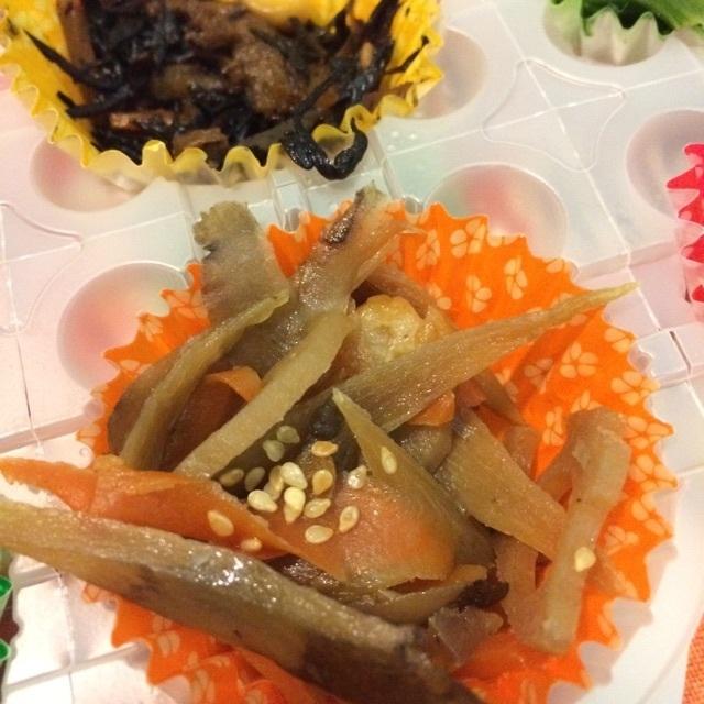 6種の和惣菜7.jpg
