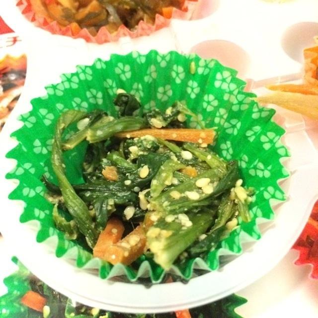 6種の和惣菜8.jpg