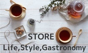 gastronomy.jpg
