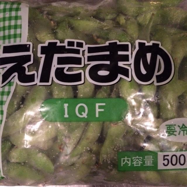 えだまめ6.JPG