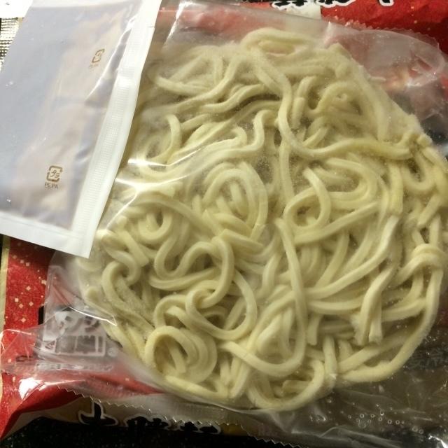 大勝軒つけ麺5.JPG
