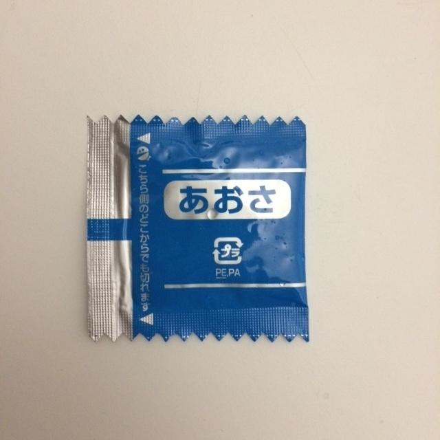 日清焼そば6.JPG